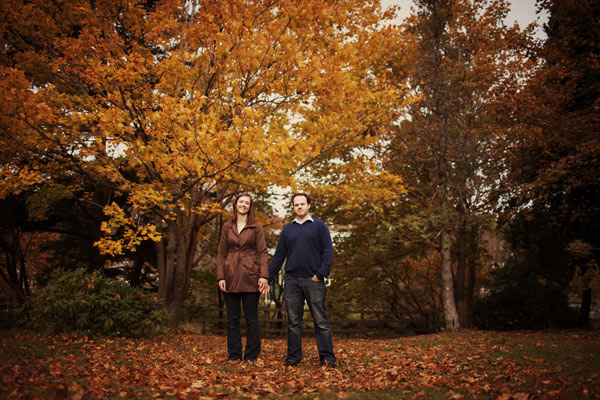Andrew-Amy-StJohns-Engagement-photography-4