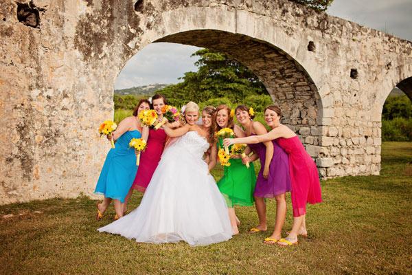 Destination-Wedding-Ashley-RodBlog