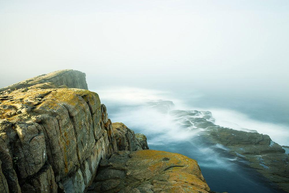 Newfoundland Wedding Photographer – Page Not Found - Newfoundland ...: zachwheeler.ca/galleries/newfoundland-landscape-photos