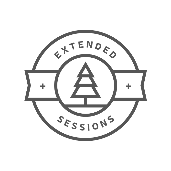 Extended-Engagement-Session-StJohns-Newfoundland