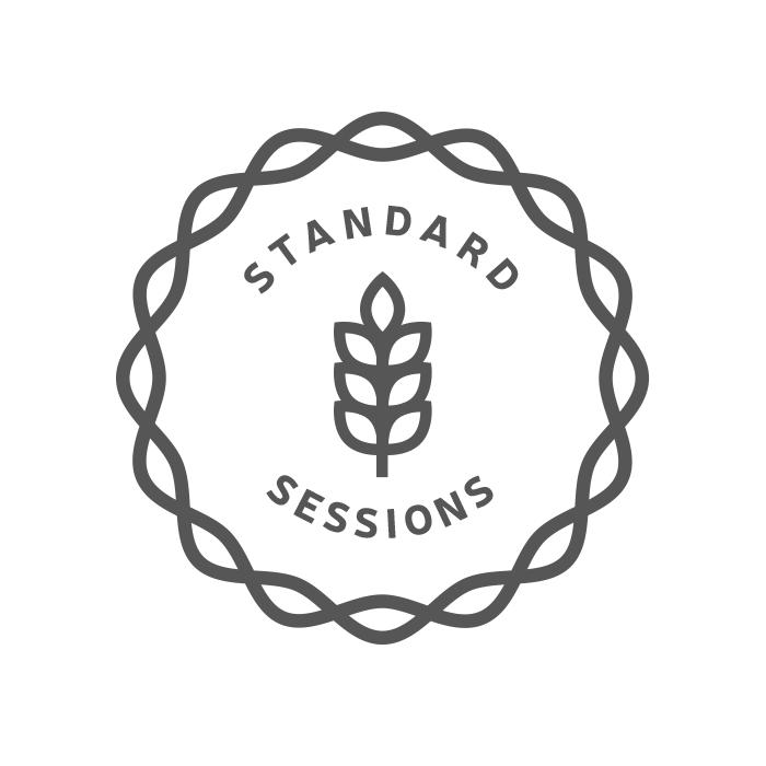 Standard-Engagement-Sessions-StJohns