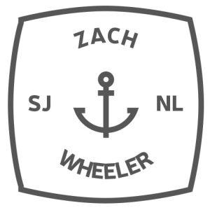 Zach-Wheeler-Logo-Wedding-Photographer