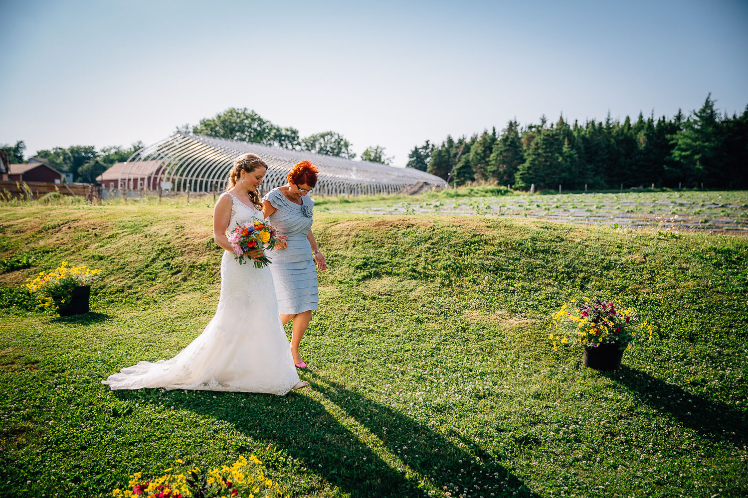 Crystal-Paul-Lesters-Farm-Wedding