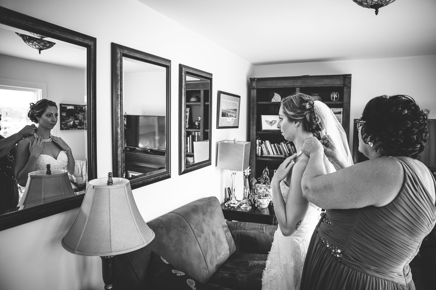 Thea-Chris-Cape-Spear-Wedding-Photography12