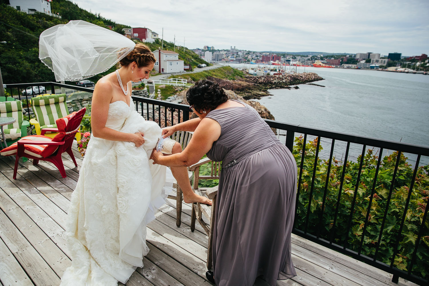 Thea-Chris-Cape-Spear-Wedding-Photography13