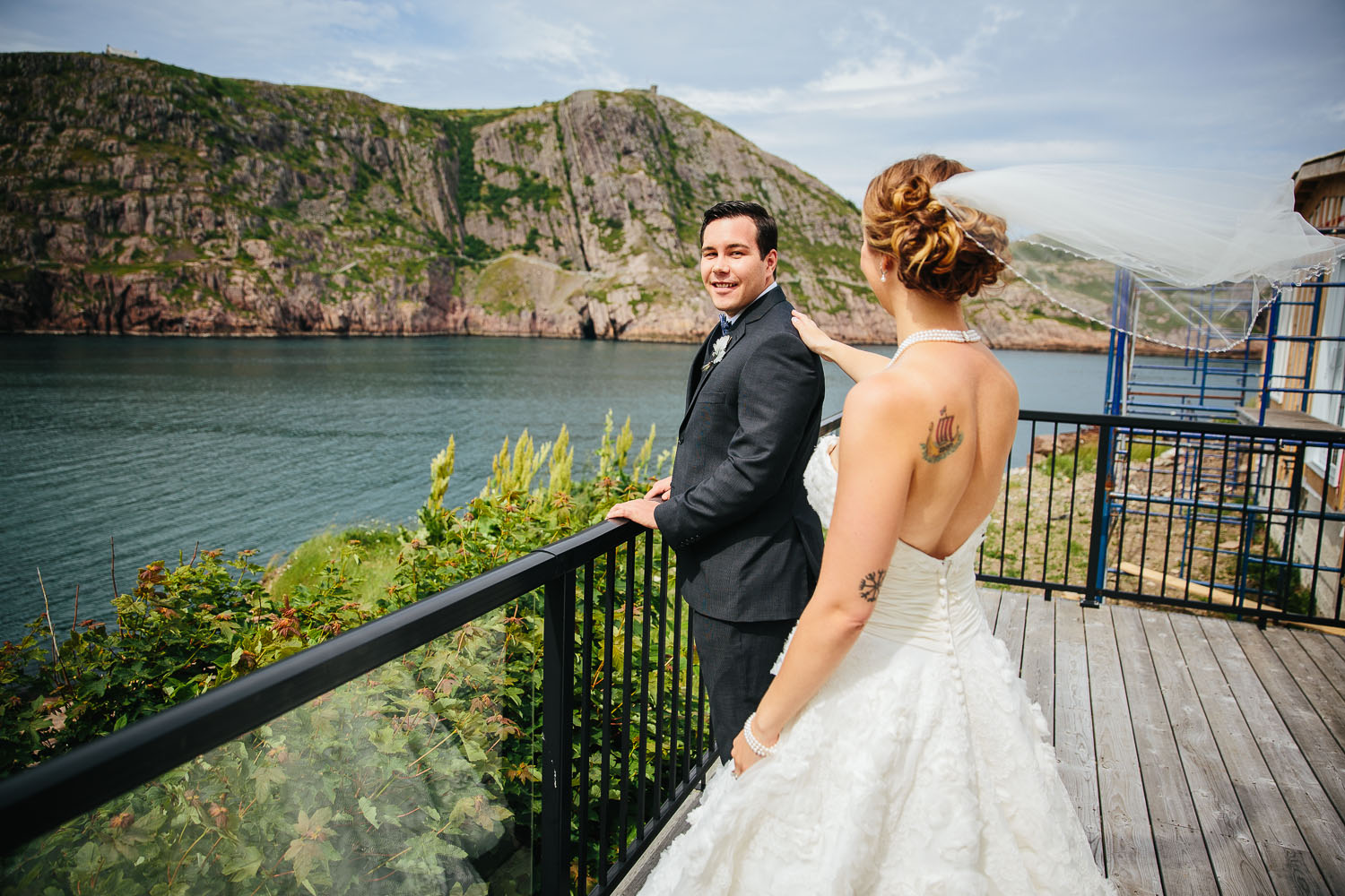 Thea-Chris-Cape-Spear-Wedding-Photography17