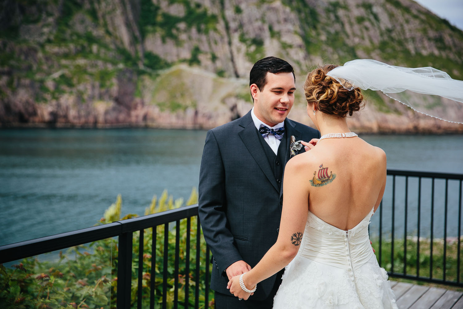Thea-Chris-Cape-Spear-Wedding-Photography18