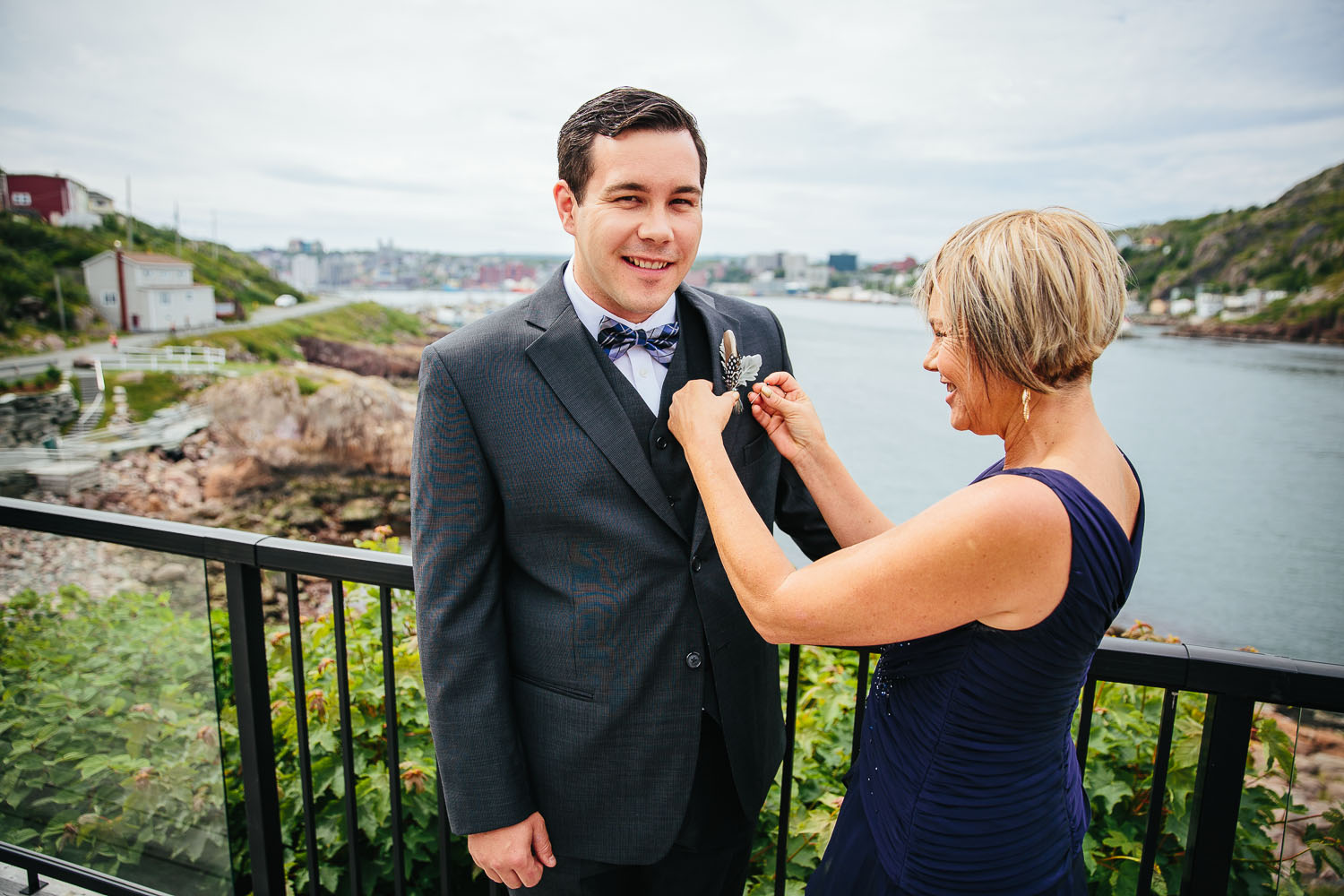 Thea-Chris-Cape-Spear-Wedding-Photography19