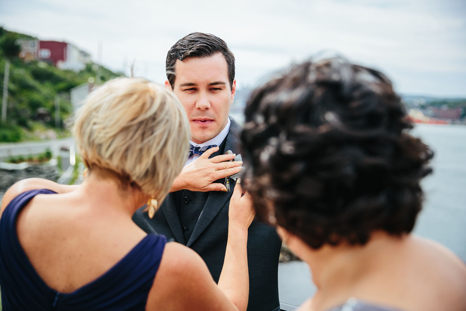 Thea-Chris-Cape-Spear-Wedding-Photography20