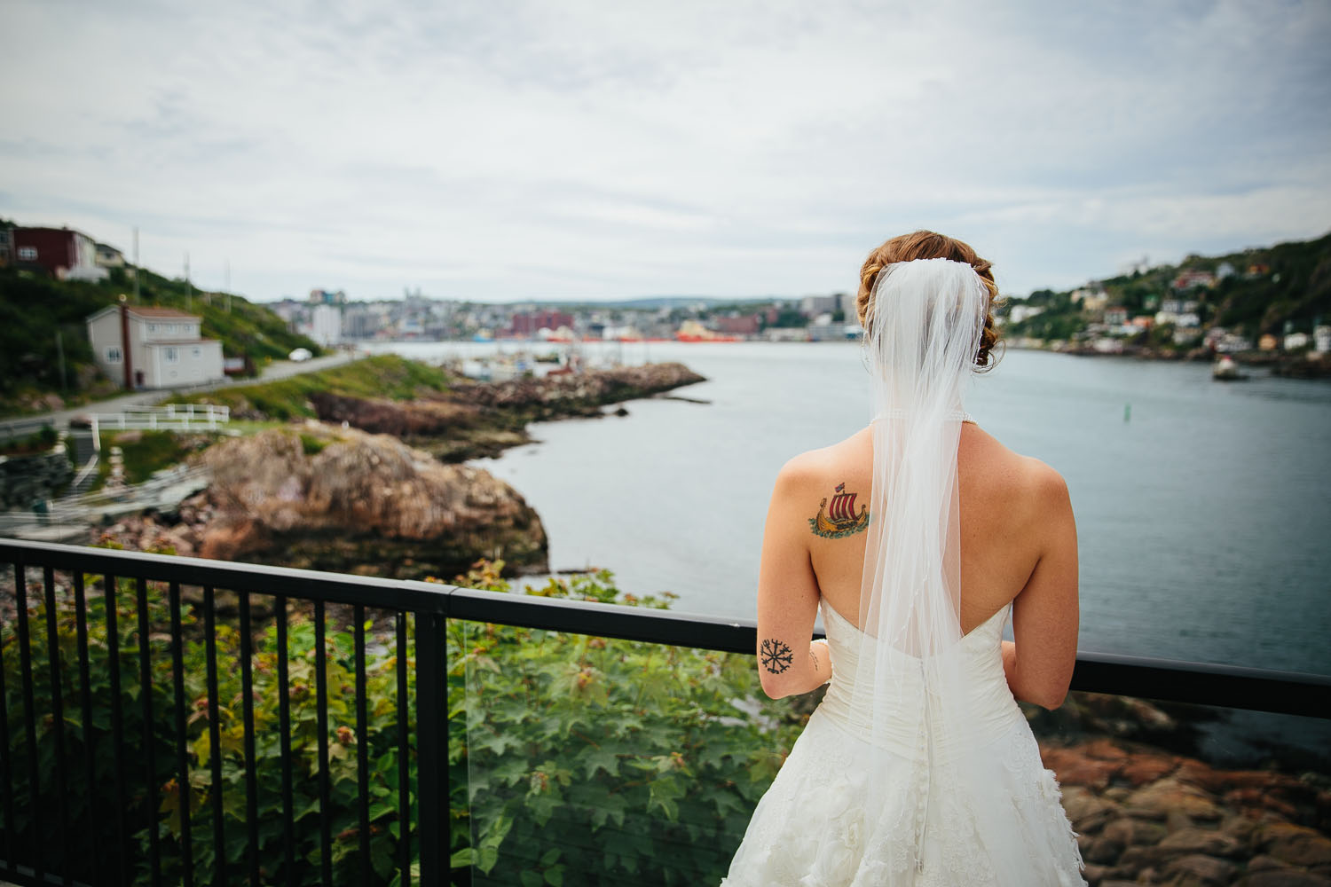 Thea-Chris-Cape-Spear-Wedding-Photography24
