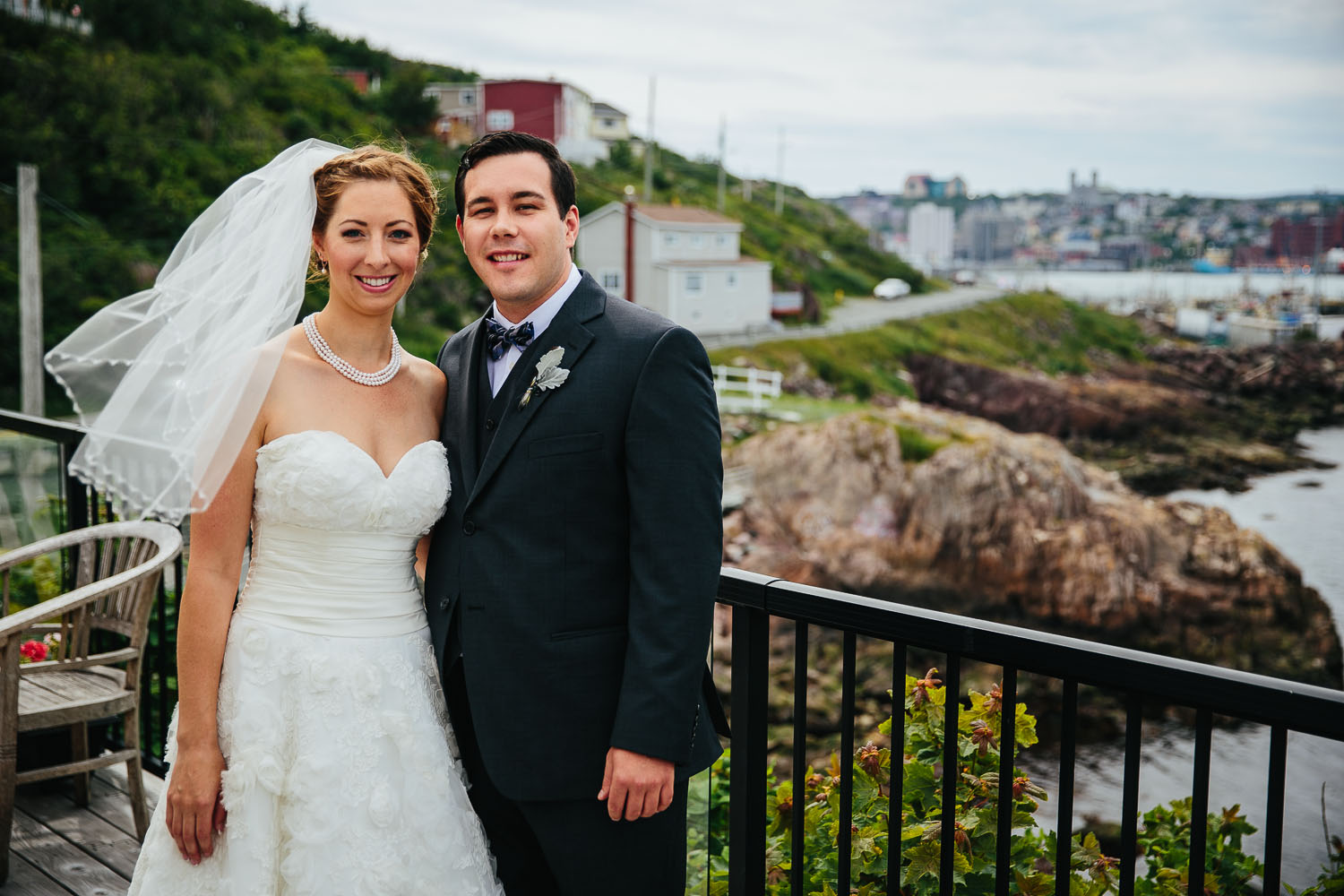 Thea-Chris-Cape-Spear-Wedding-Photography25