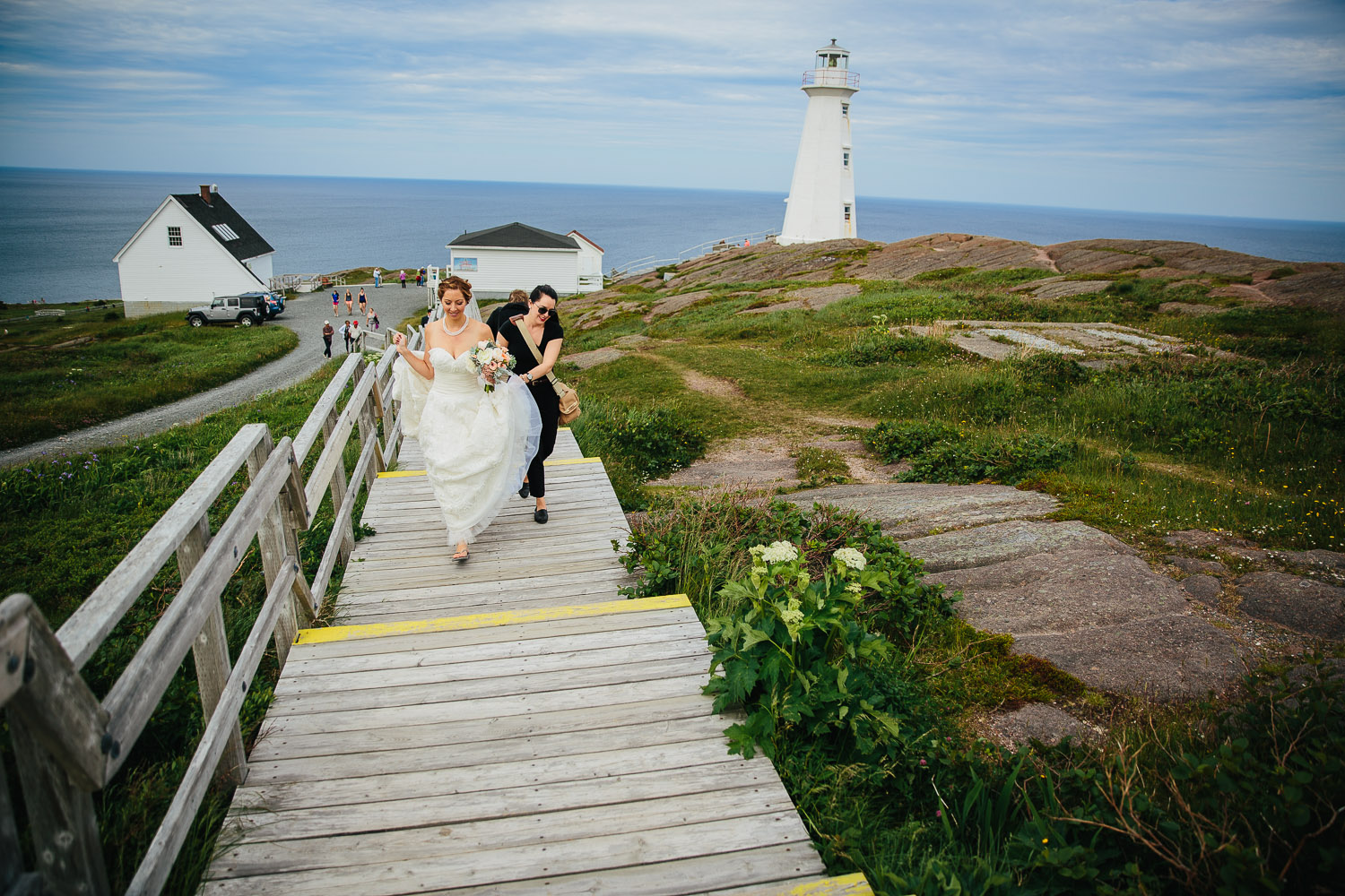 Thea-Chris-Cape-Spear-Wedding-Photography26