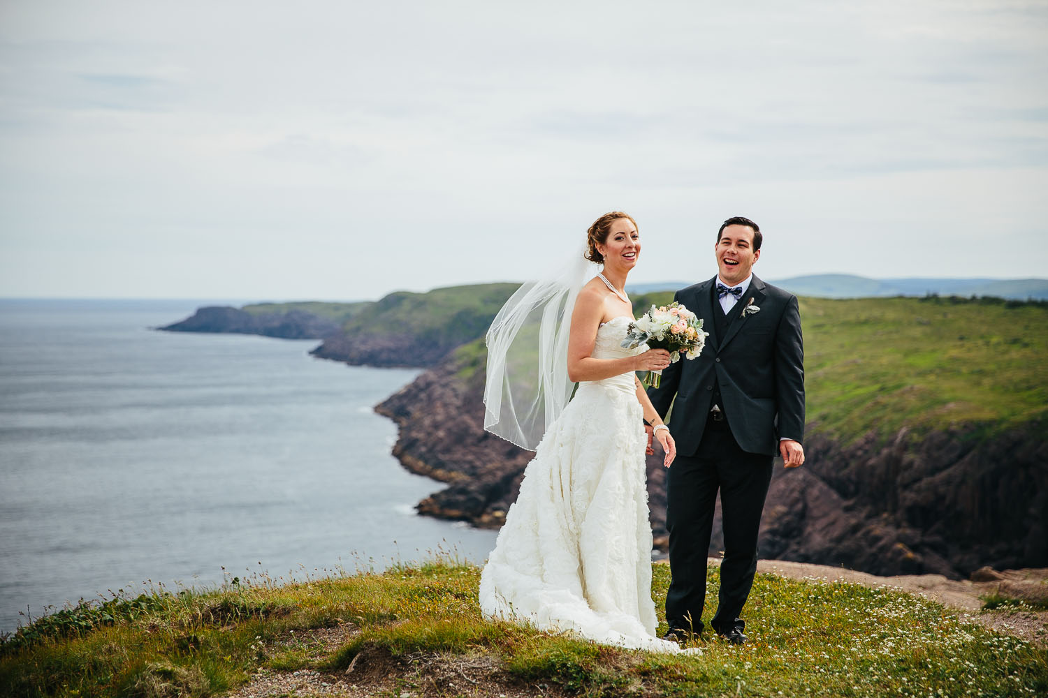 Thea-Chris-Cape-Spear-Wedding-Photography27