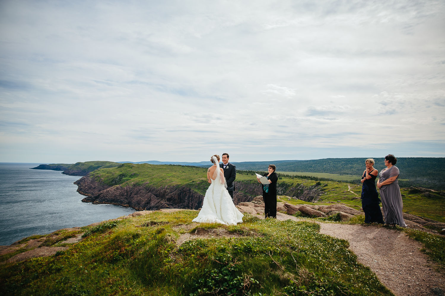 Thea-Chris-Cape-Spear-Wedding-Photography28