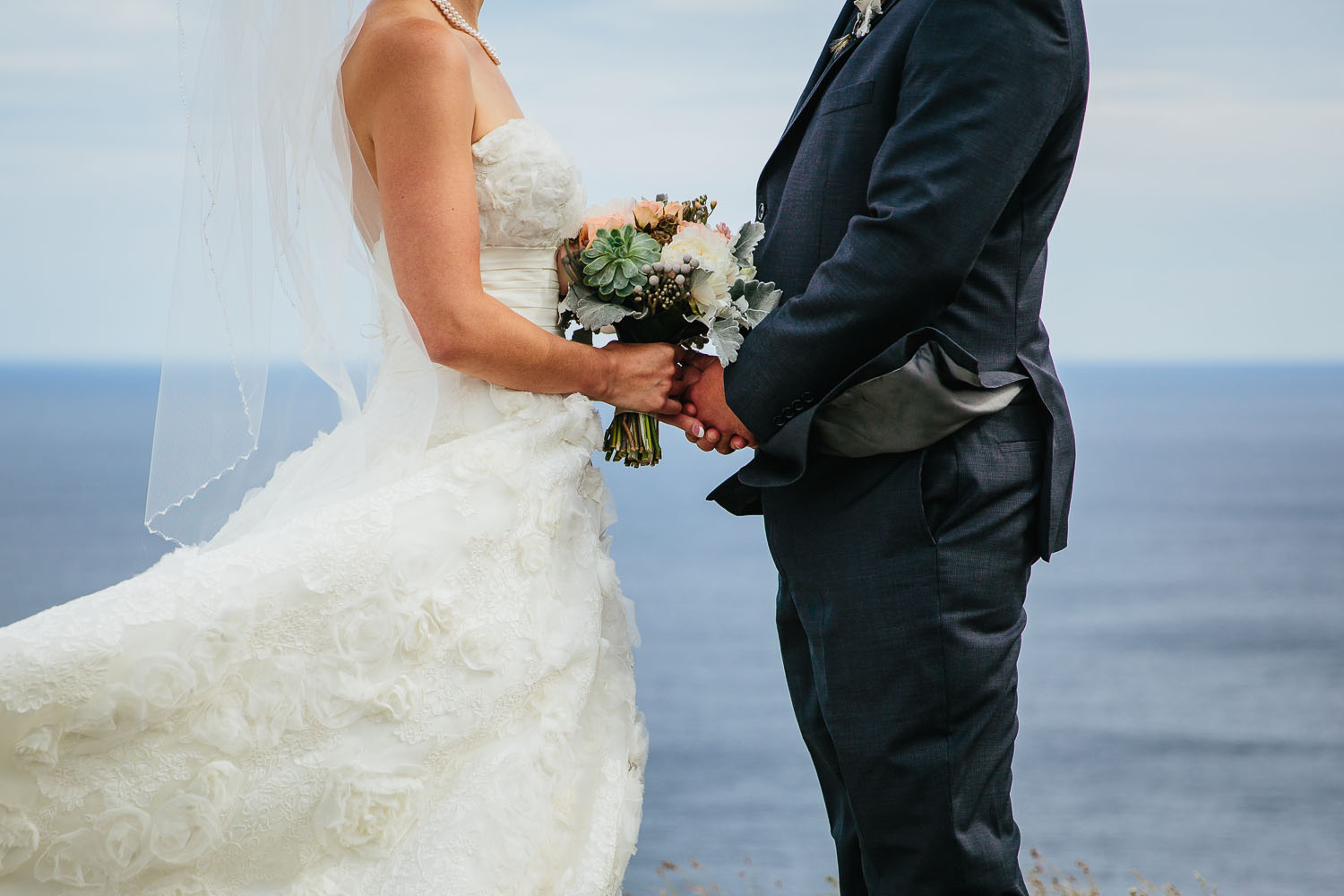 Thea-Chris-Cape-Spear-Wedding-Photography29