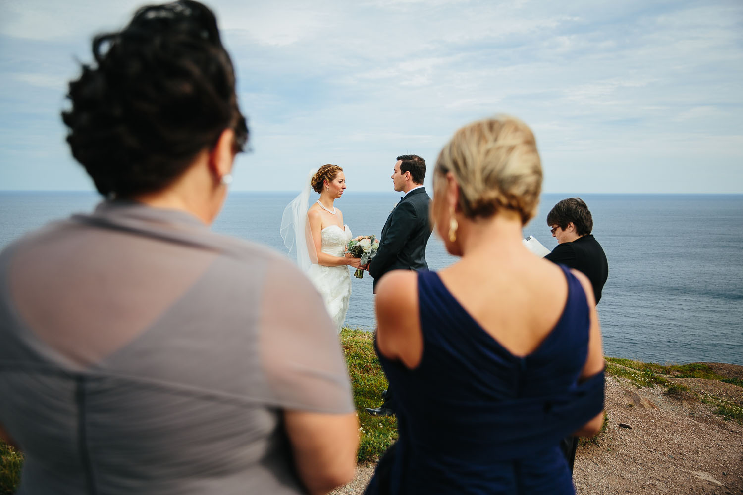 Thea-Chris-Cape-Spear-Wedding-Photography30