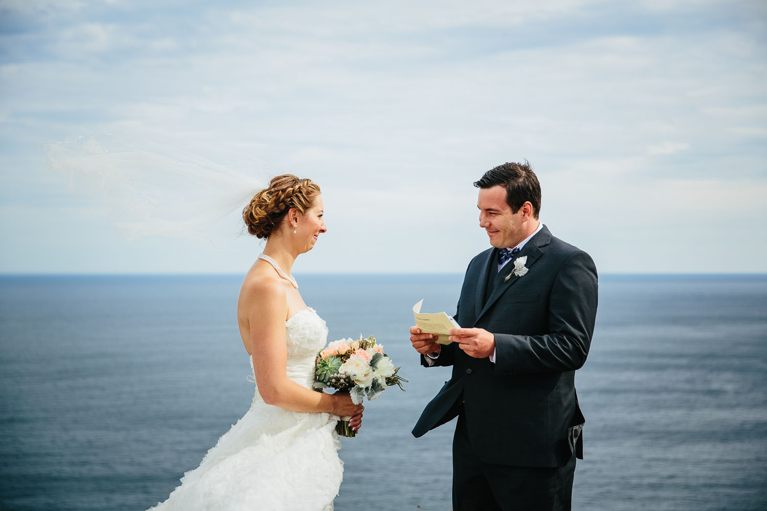 Thea-Chris-Cape-Spear-Wedding-Photography33