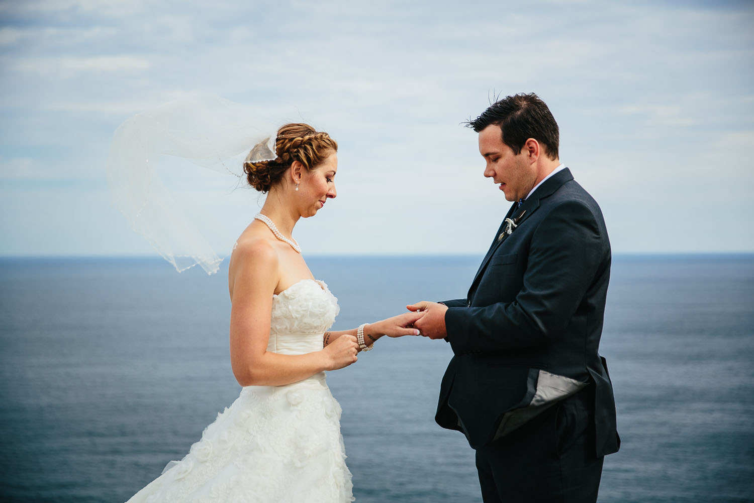 Thea-Chris-Cape-Spear-Wedding-Photography34