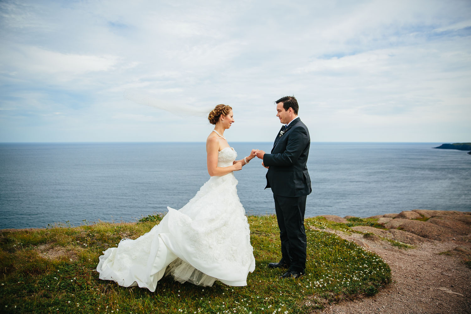 Thea-Chris-Cape-Spear-Wedding-Photography35