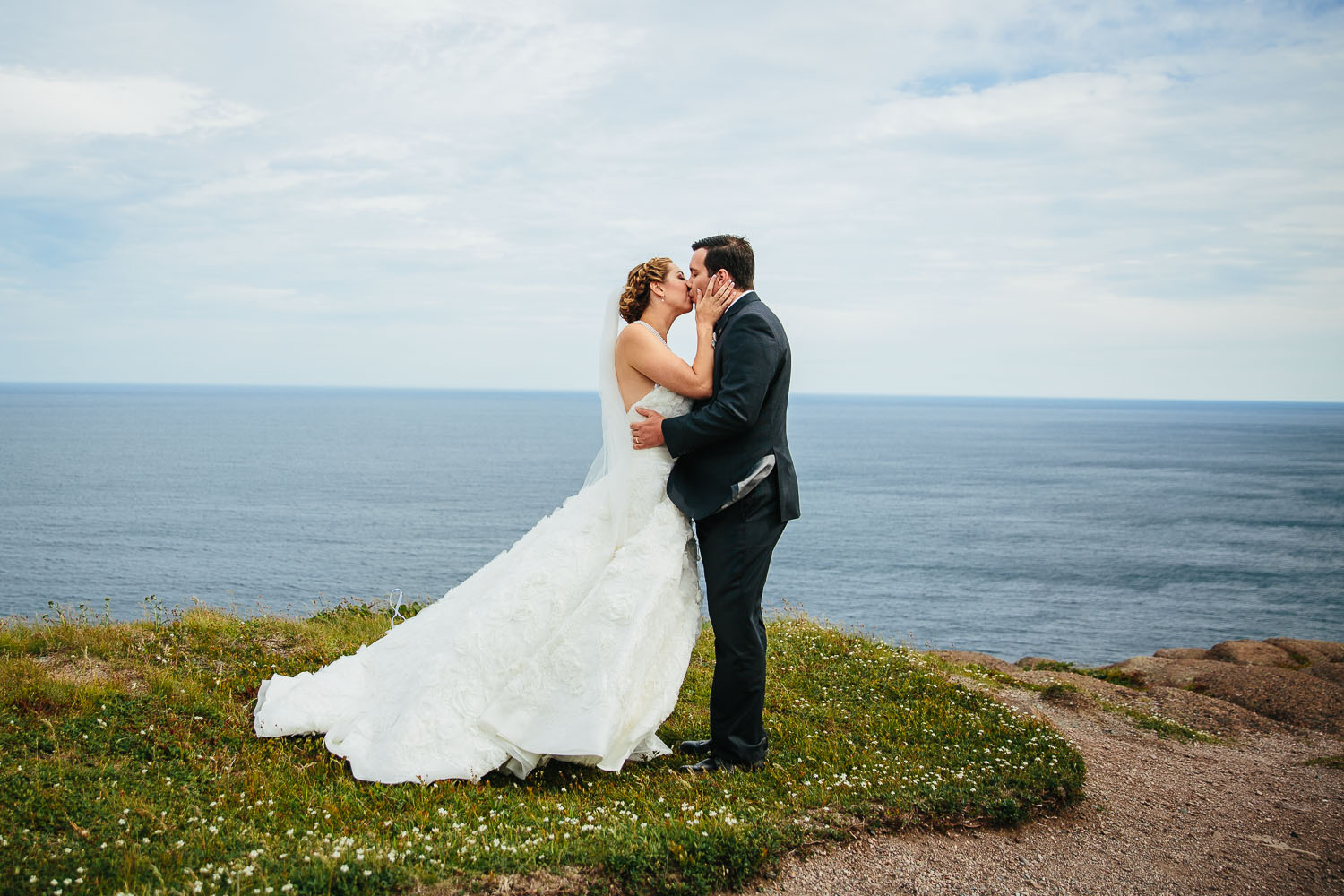 Thea-Chris-Cape-Spear-Wedding-Photography36