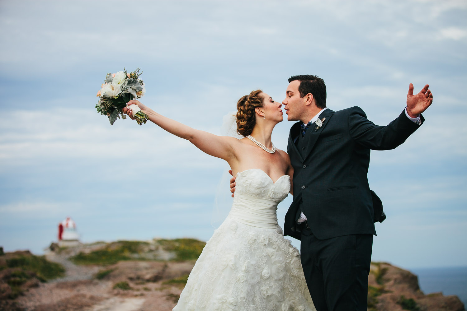 Thea-Chris-Cape-Spear-Wedding-Photography37
