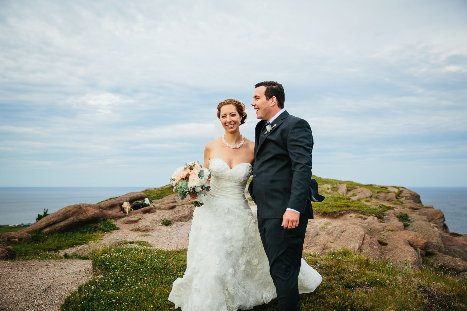 Thea-Chris-Cape-Spear-Wedding-Photography38
