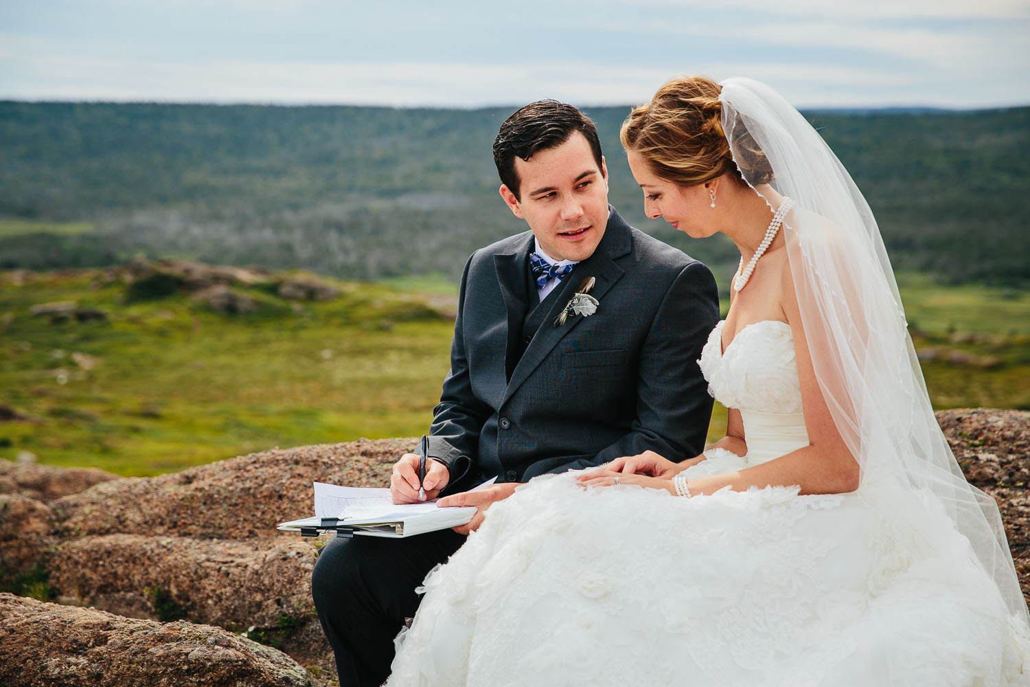 Thea-Chris-Cape-Spear-Wedding-Photography39