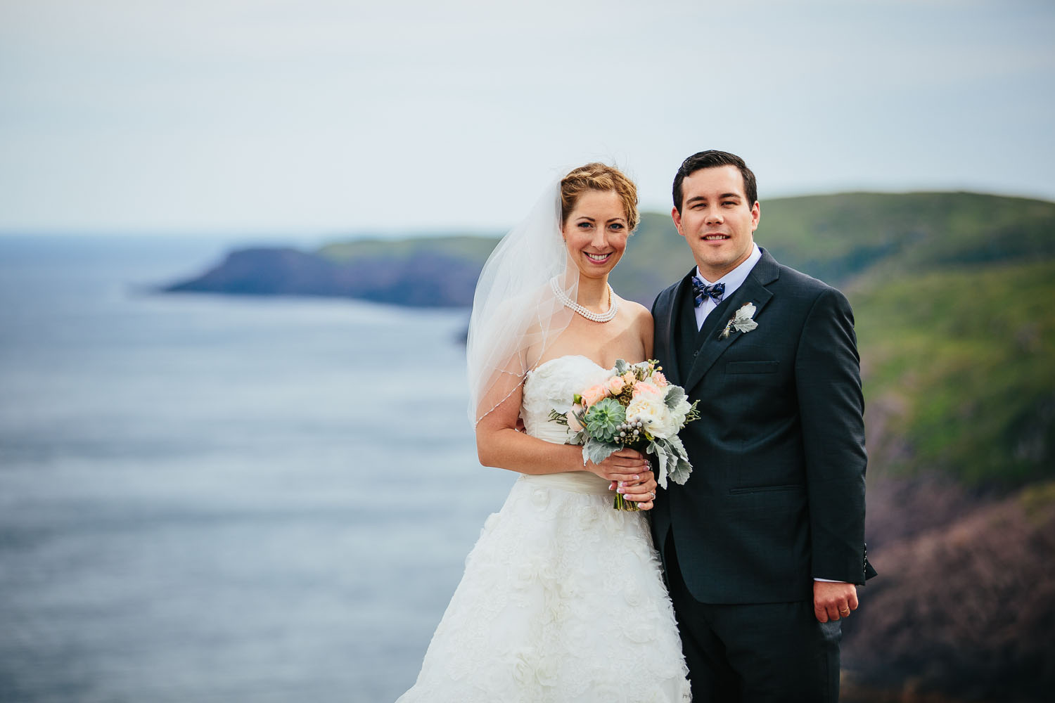 Thea-Chris-Cape-Spear-Wedding-Photography40