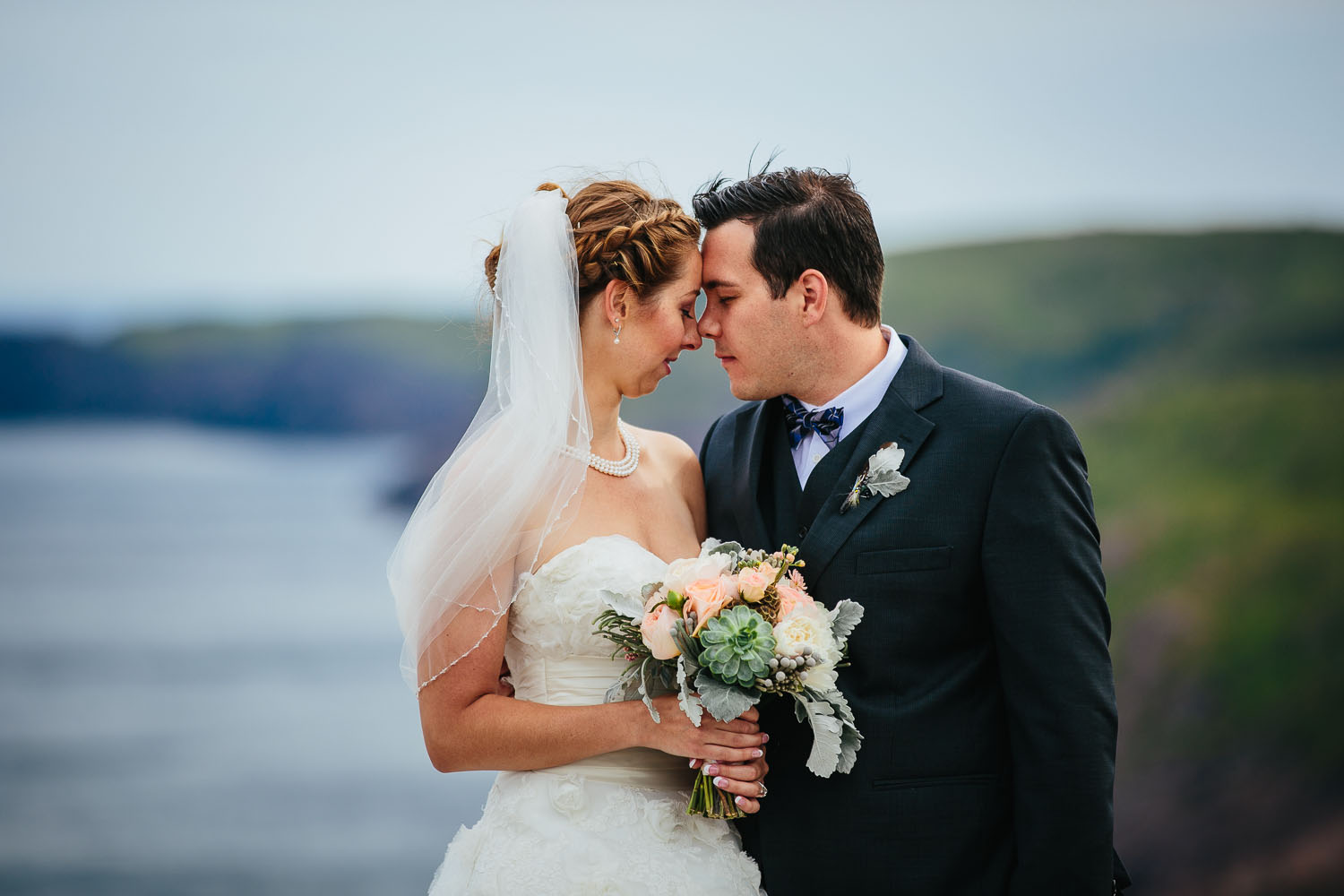 Thea-Chris-Cape-Spear-Wedding-Photography41