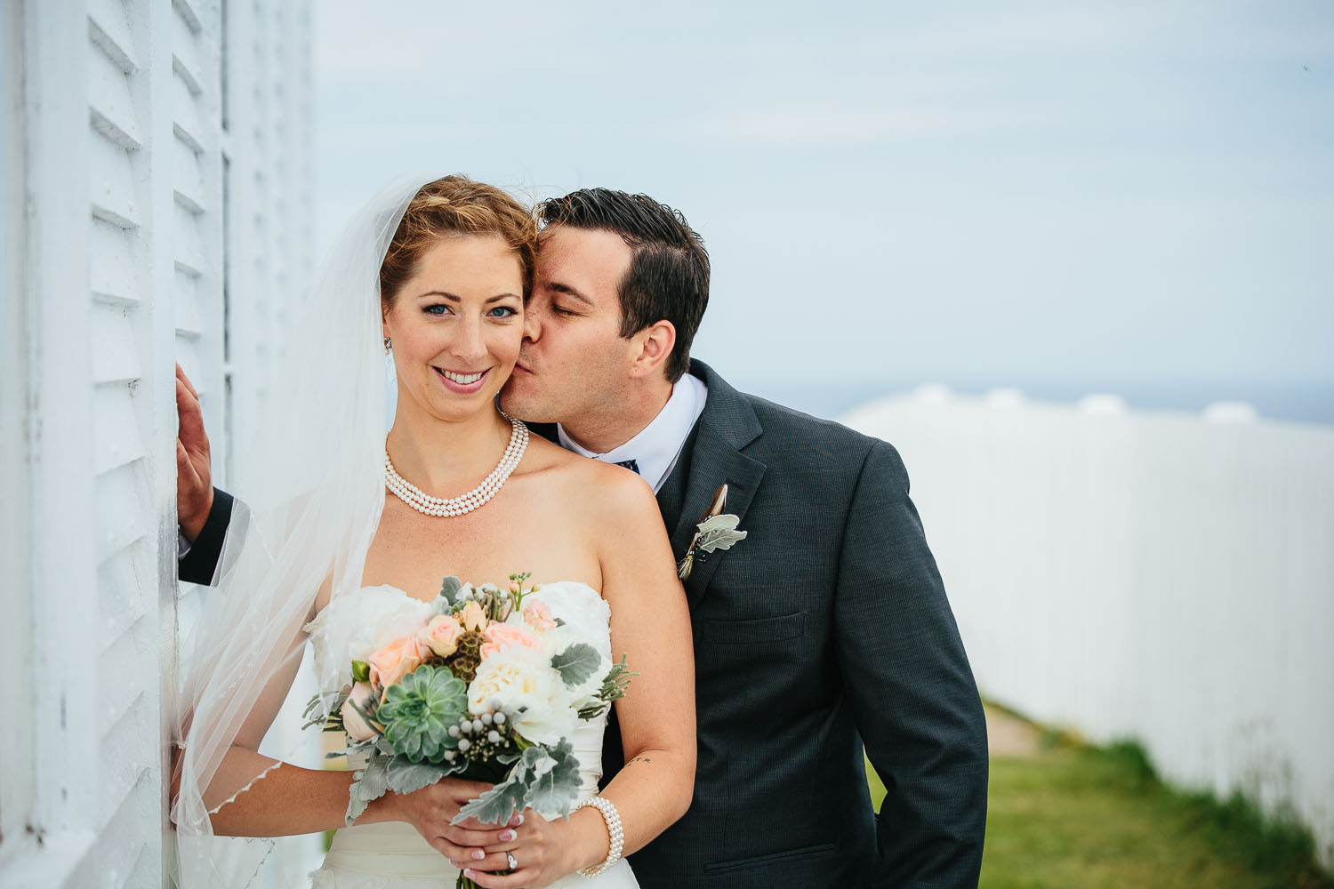 Thea-Chris-Cape-Spear-Wedding-Photography42