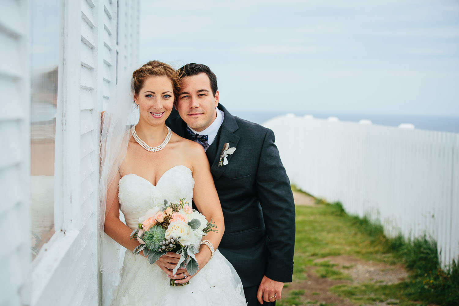 Thea-Chris-Cape-Spear-Wedding-Photography43