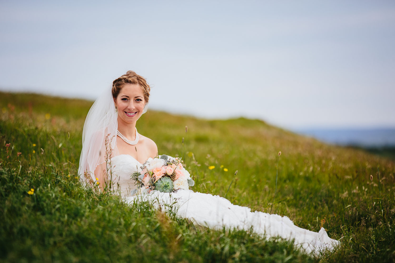 Thea-Chris-Cape-Spear-Wedding-Photography44