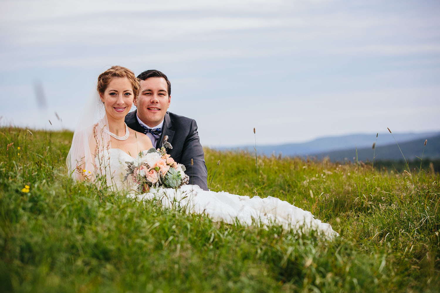 Thea-Chris-Cape-Spear-Wedding-Photography45