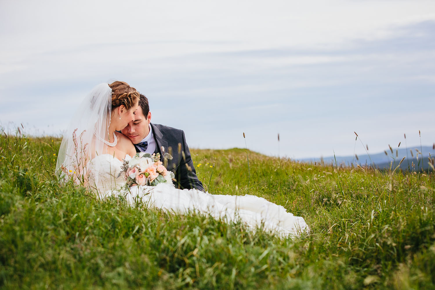 Thea-Chris-Cape-Spear-Wedding-Photography46