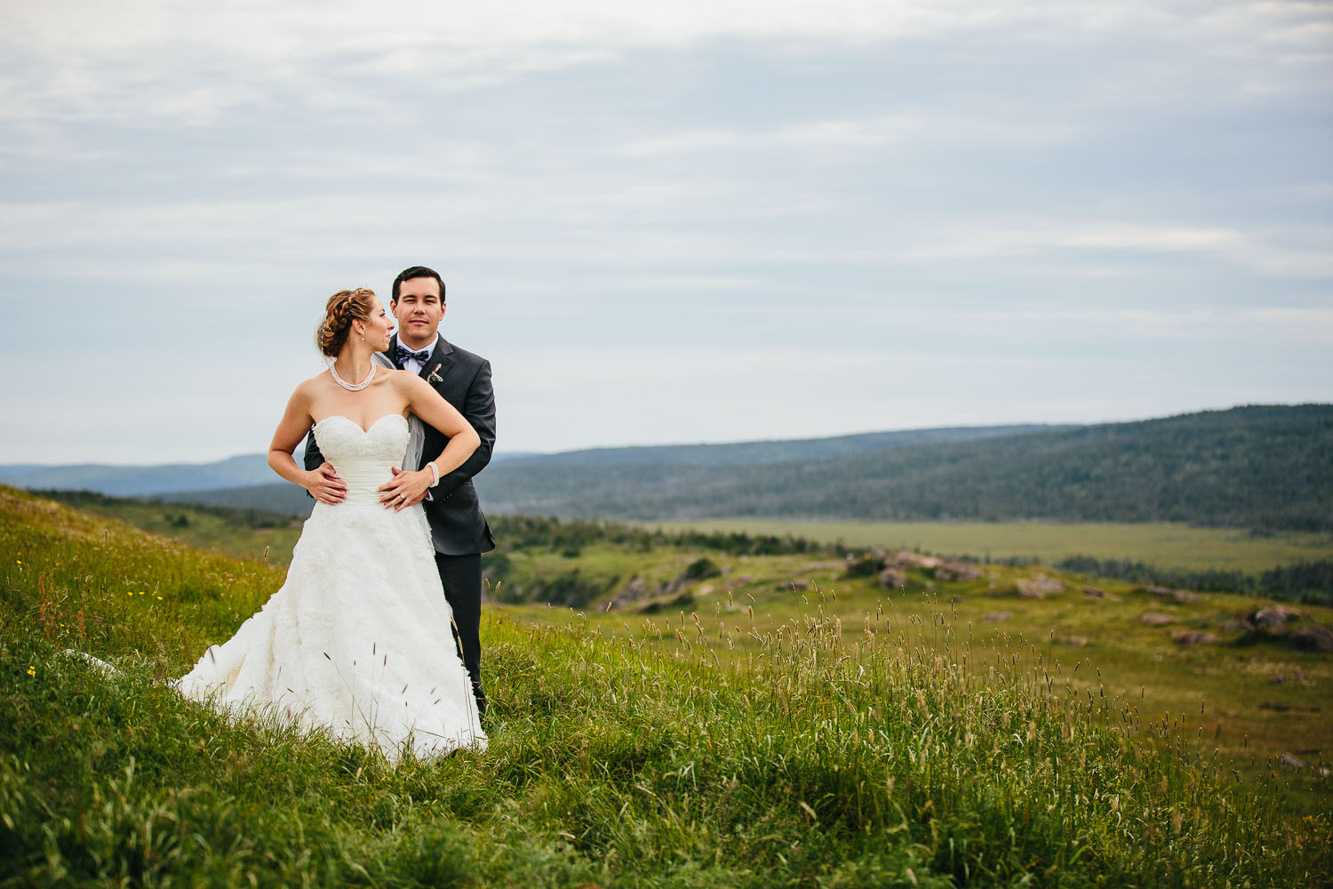Thea-Chris-Cape-Spear-Wedding-Photography48