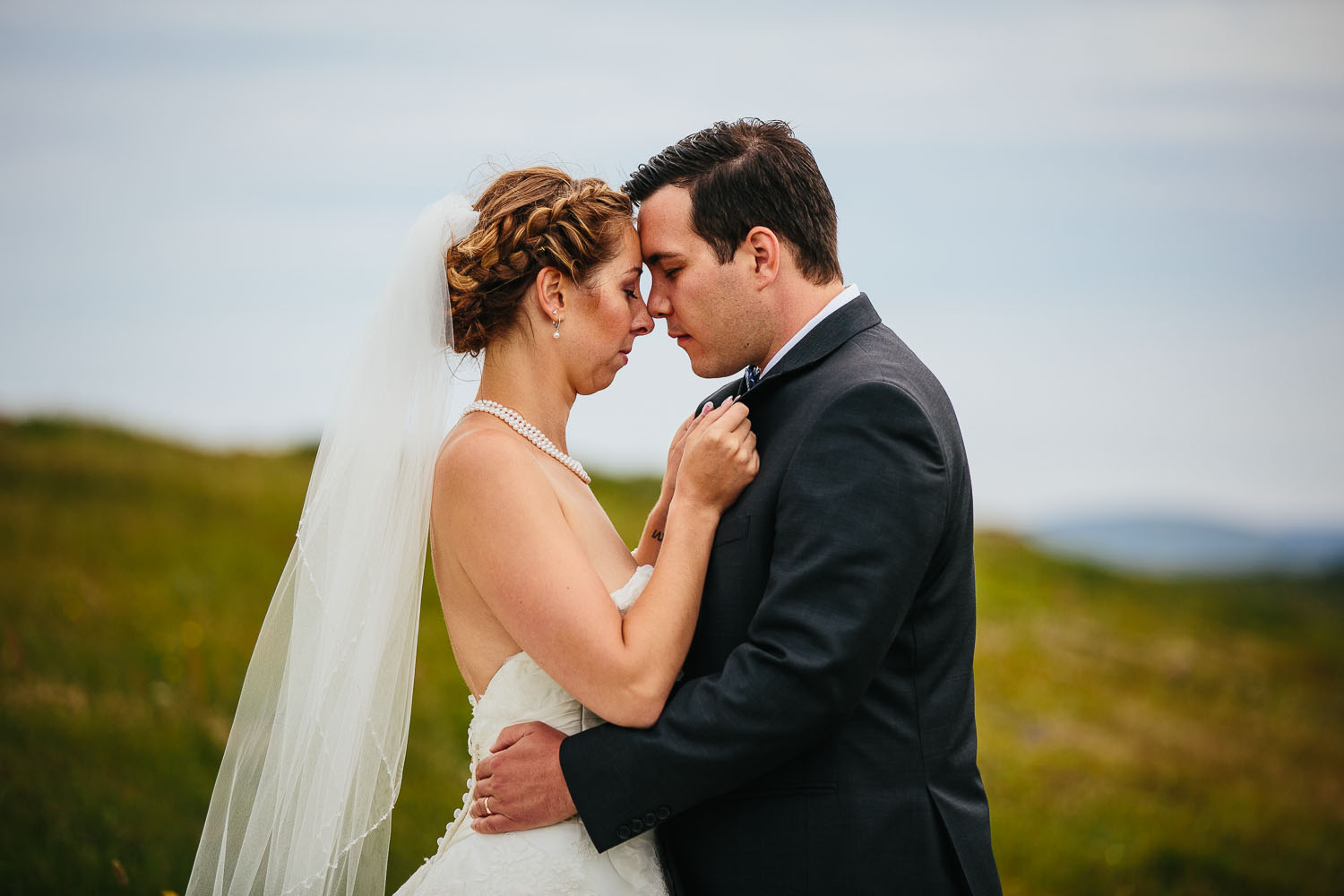 Thea-Chris-Cape-Spear-Wedding-Photography49