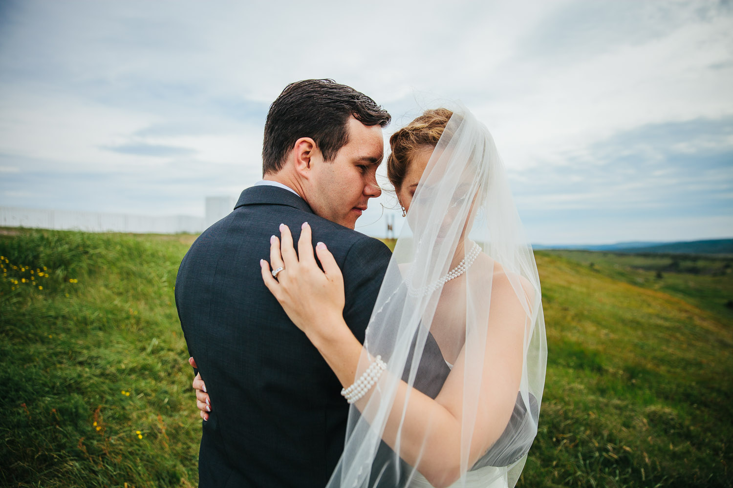 Thea-Chris-Cape-Spear-Wedding-Photography50