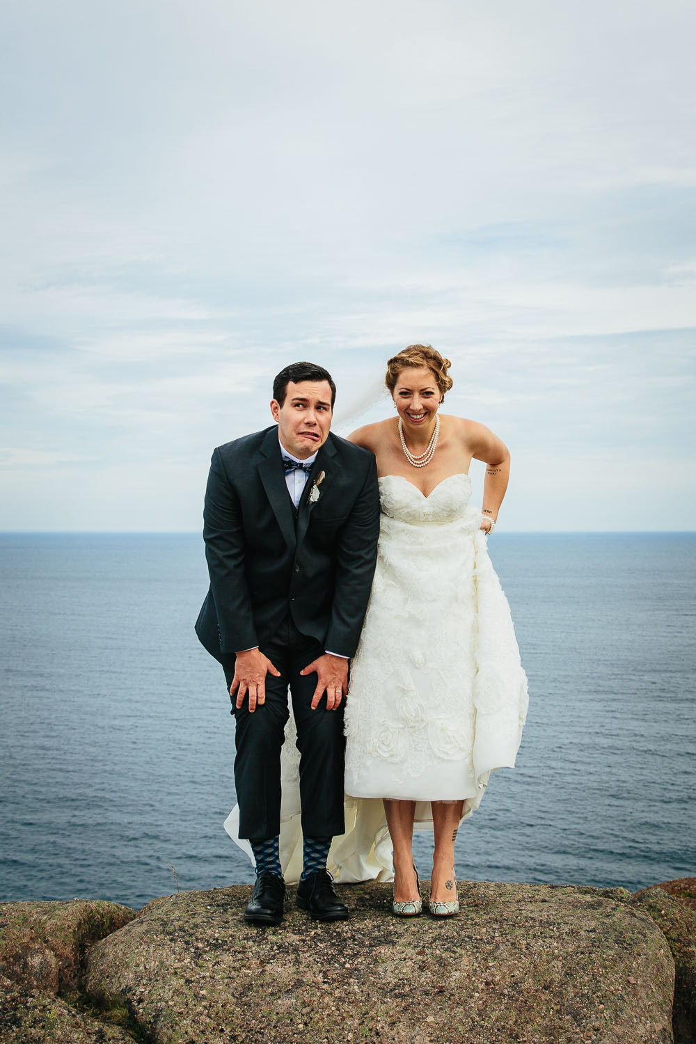 Thea-Chris-Cape-Spear-Wedding-Photography51