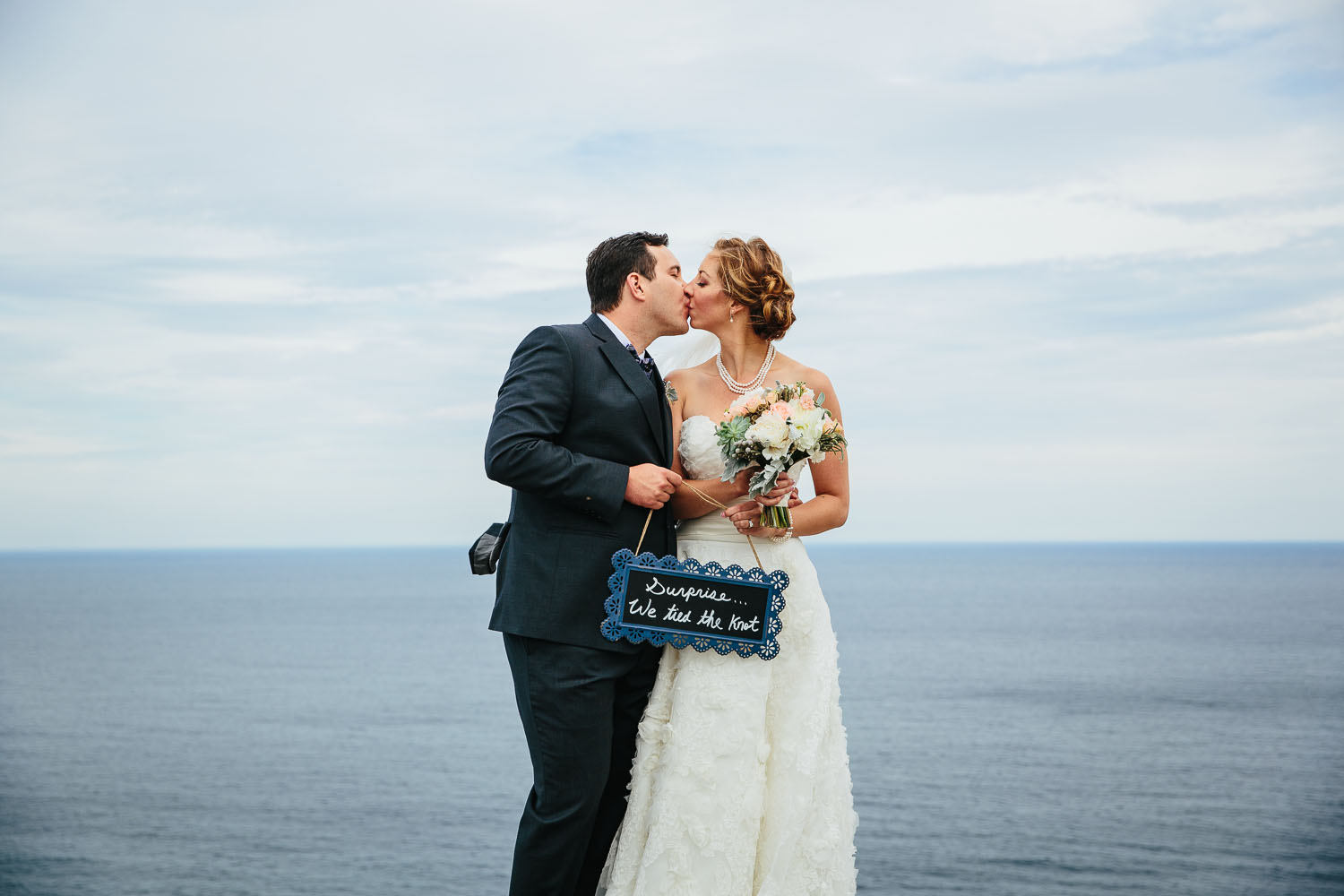 Thea-Chris-Cape-Spear-Wedding-Photography52