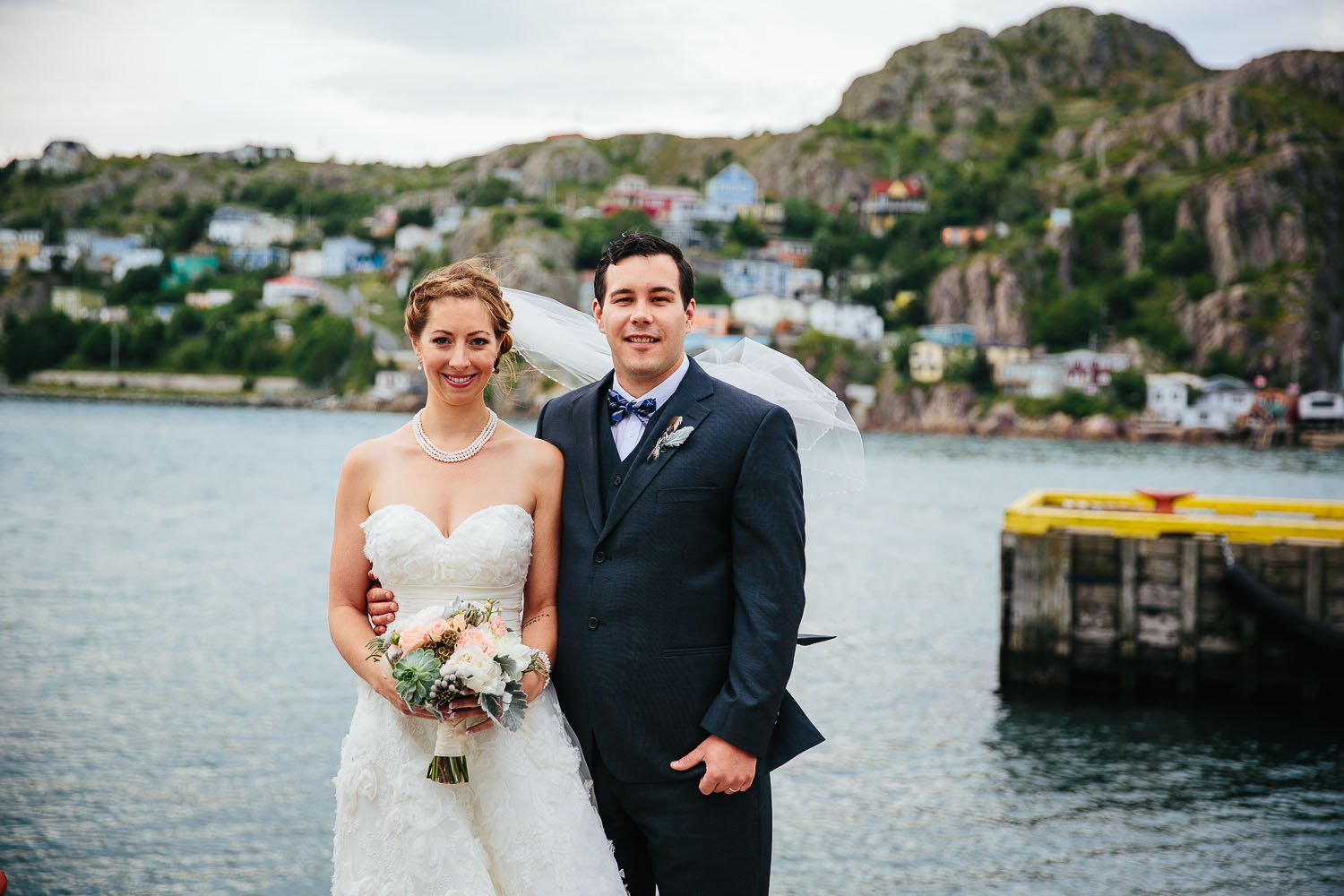 Thea-Chris-Cape-Spear-Wedding-Photography53
