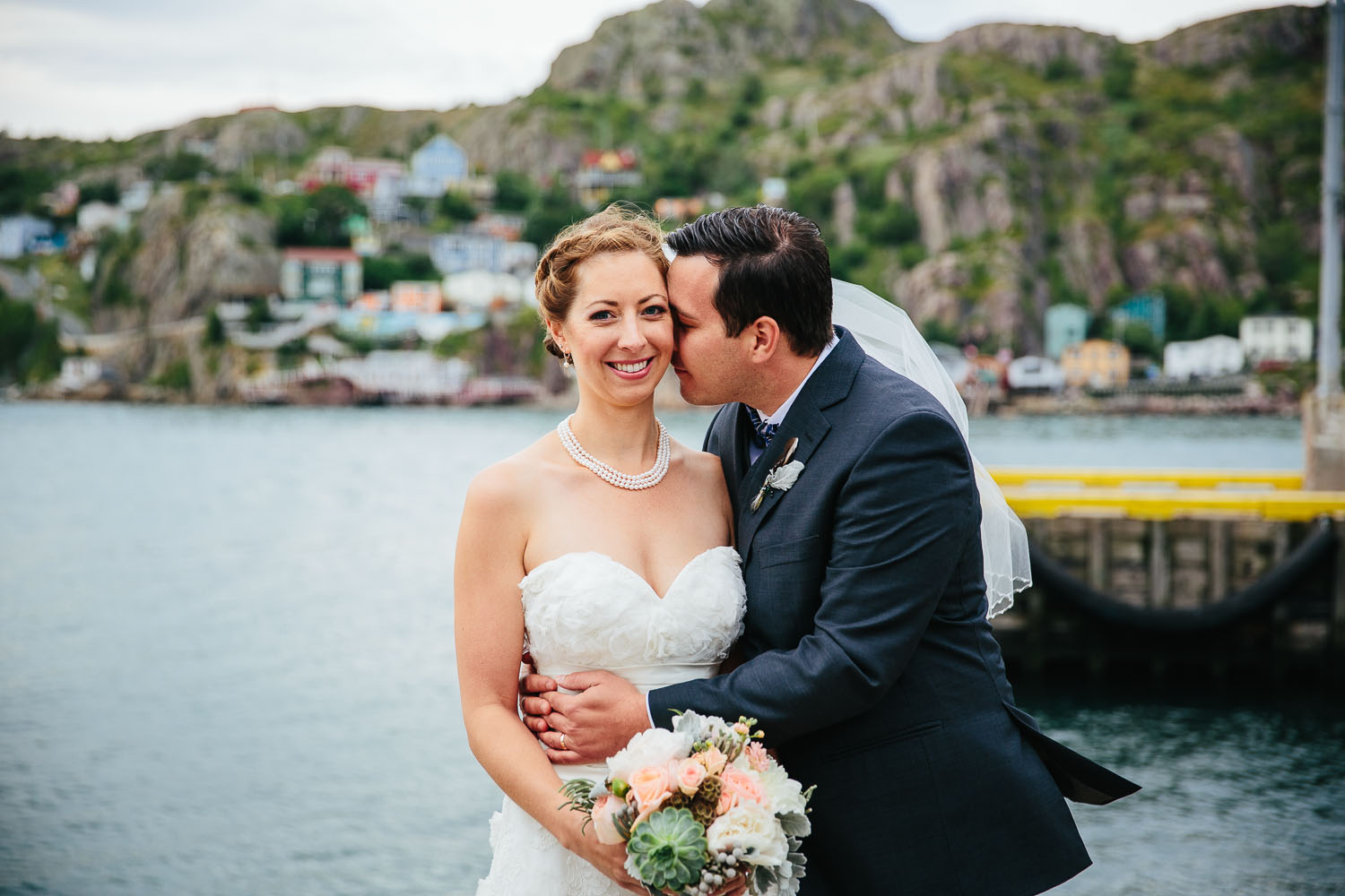 Thea-Chris-Cape-Spear-Wedding-Photography54