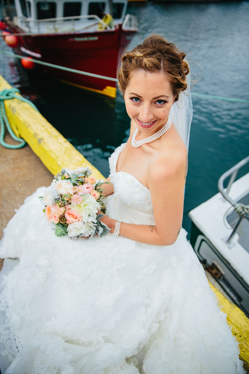 Thea-Chris-Cape-Spear-Wedding-Photography56