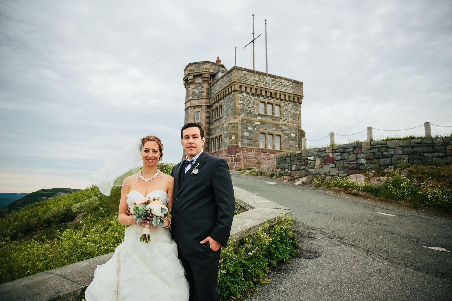 Thea-Chris-Cape-Spear-Wedding-Photography60