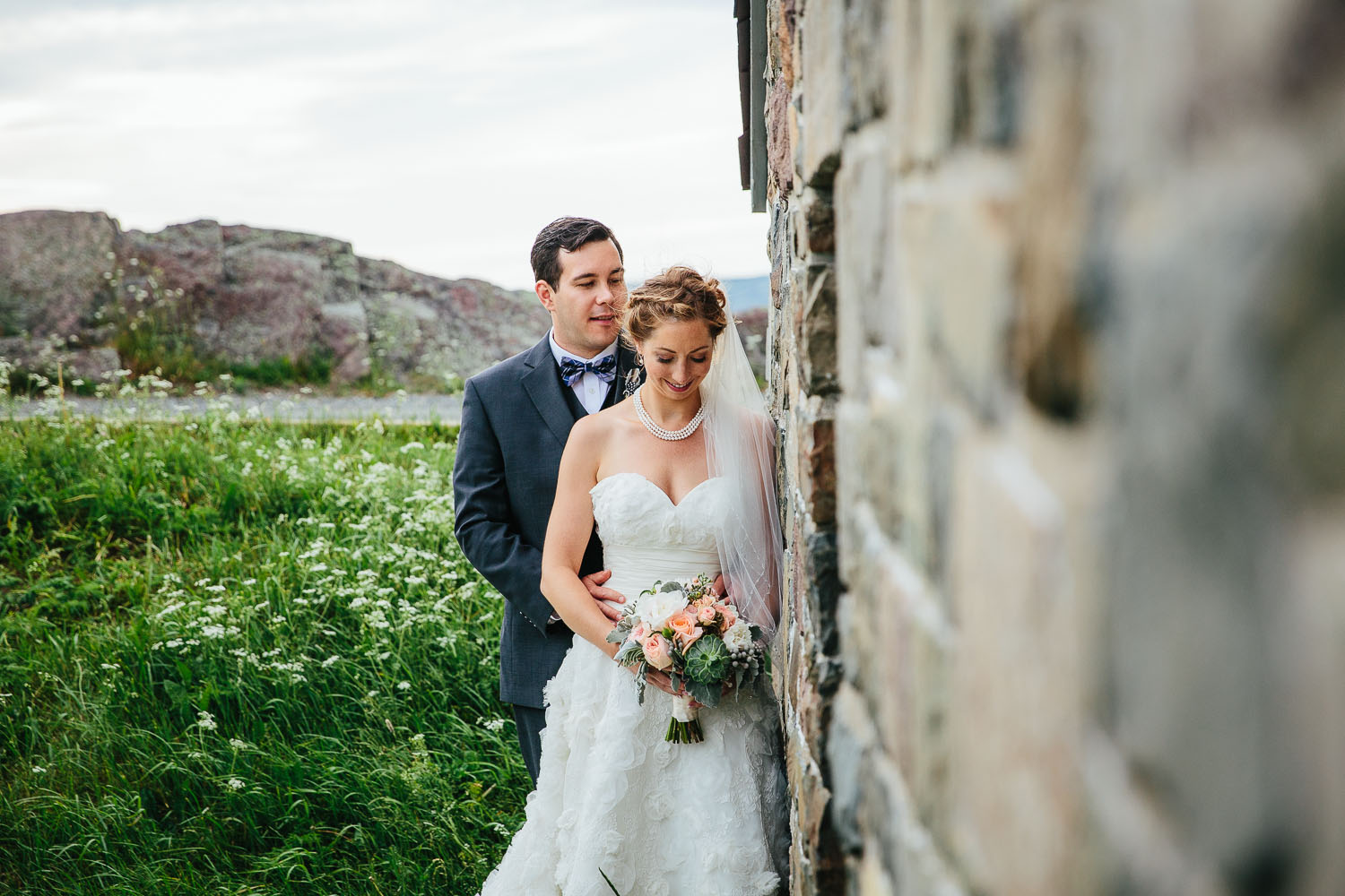 Thea-Chris-Cape-Spear-Wedding-Photography61