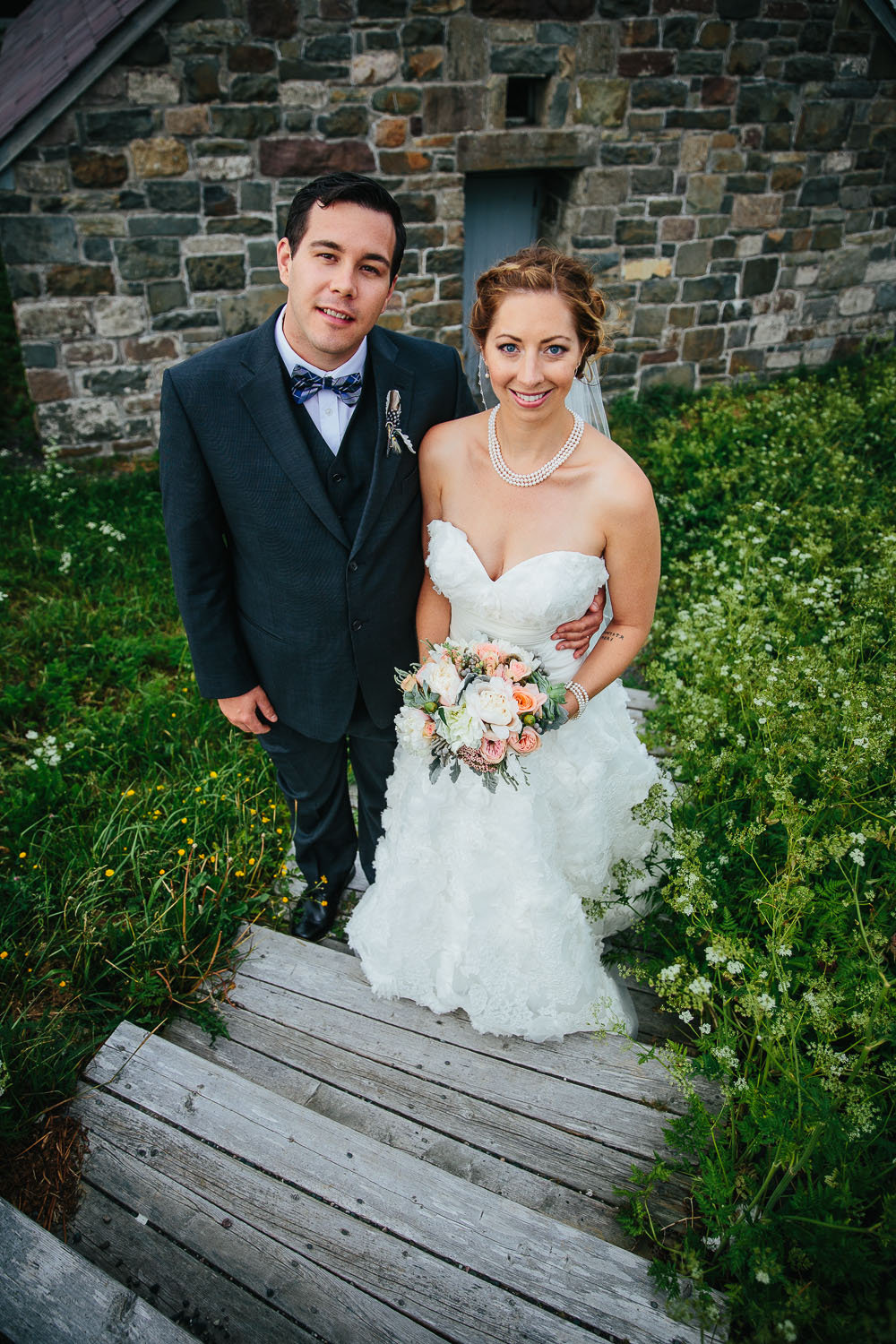 Thea-Chris-Cape-Spear-Wedding-Photography62