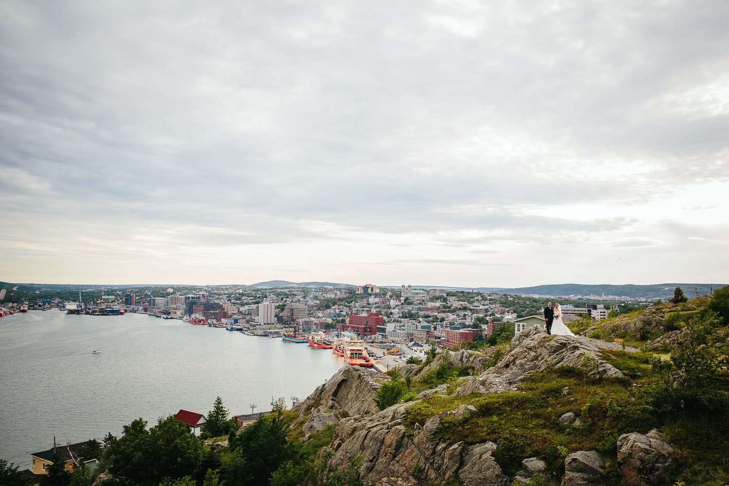 Thea-Chris-Cape-Spear-Wedding-Photography64