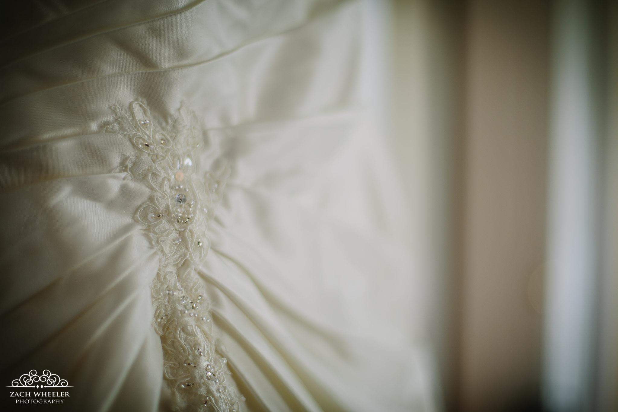 Laura-Benj-StJohns-Wedding-3