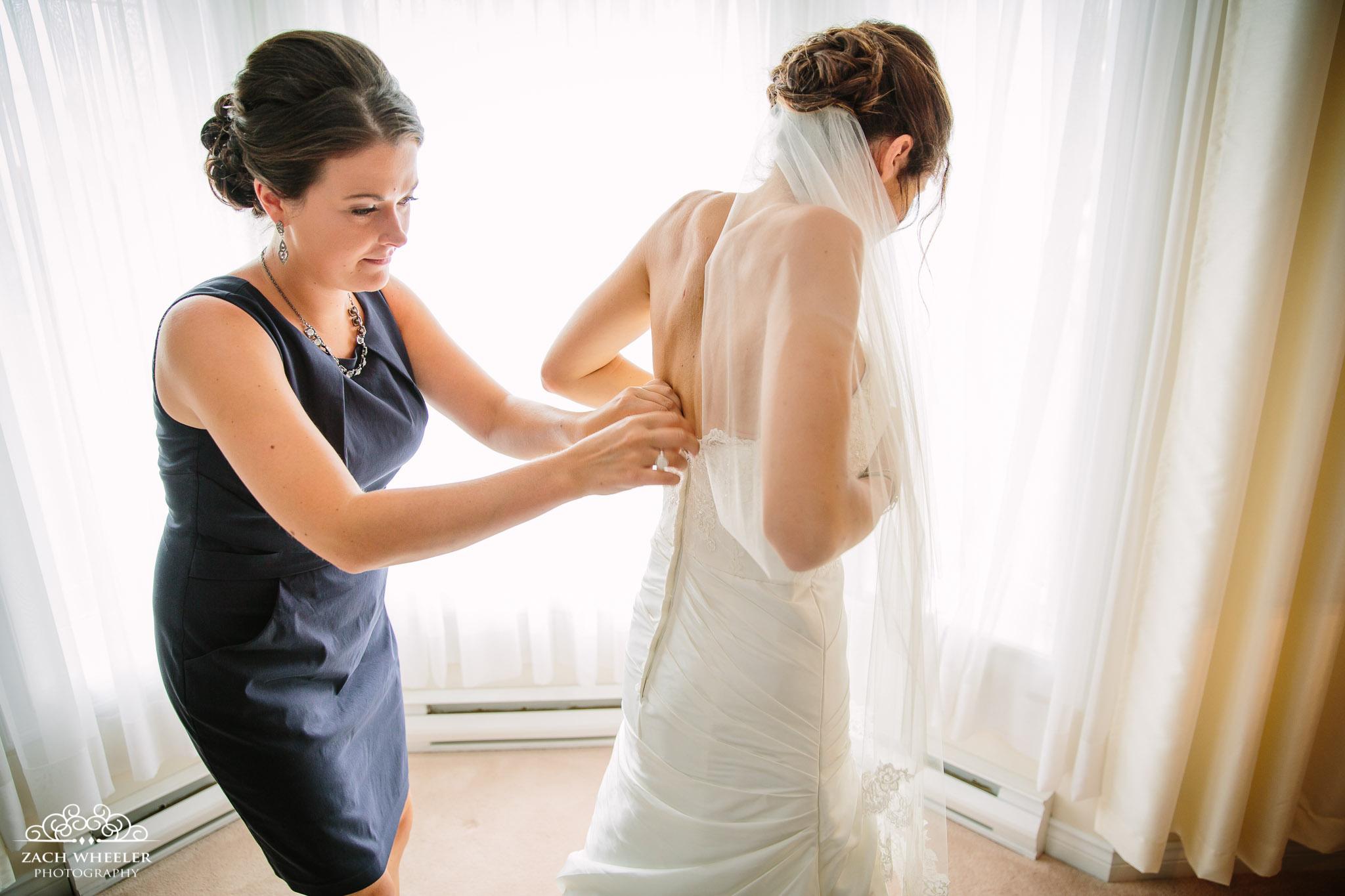 Laura-Benj-StJohns-Wedding-98