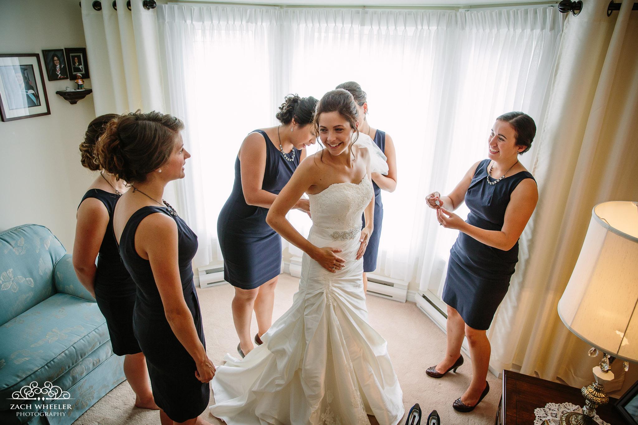 Laura-Benj-StJohns-Wedding-97
