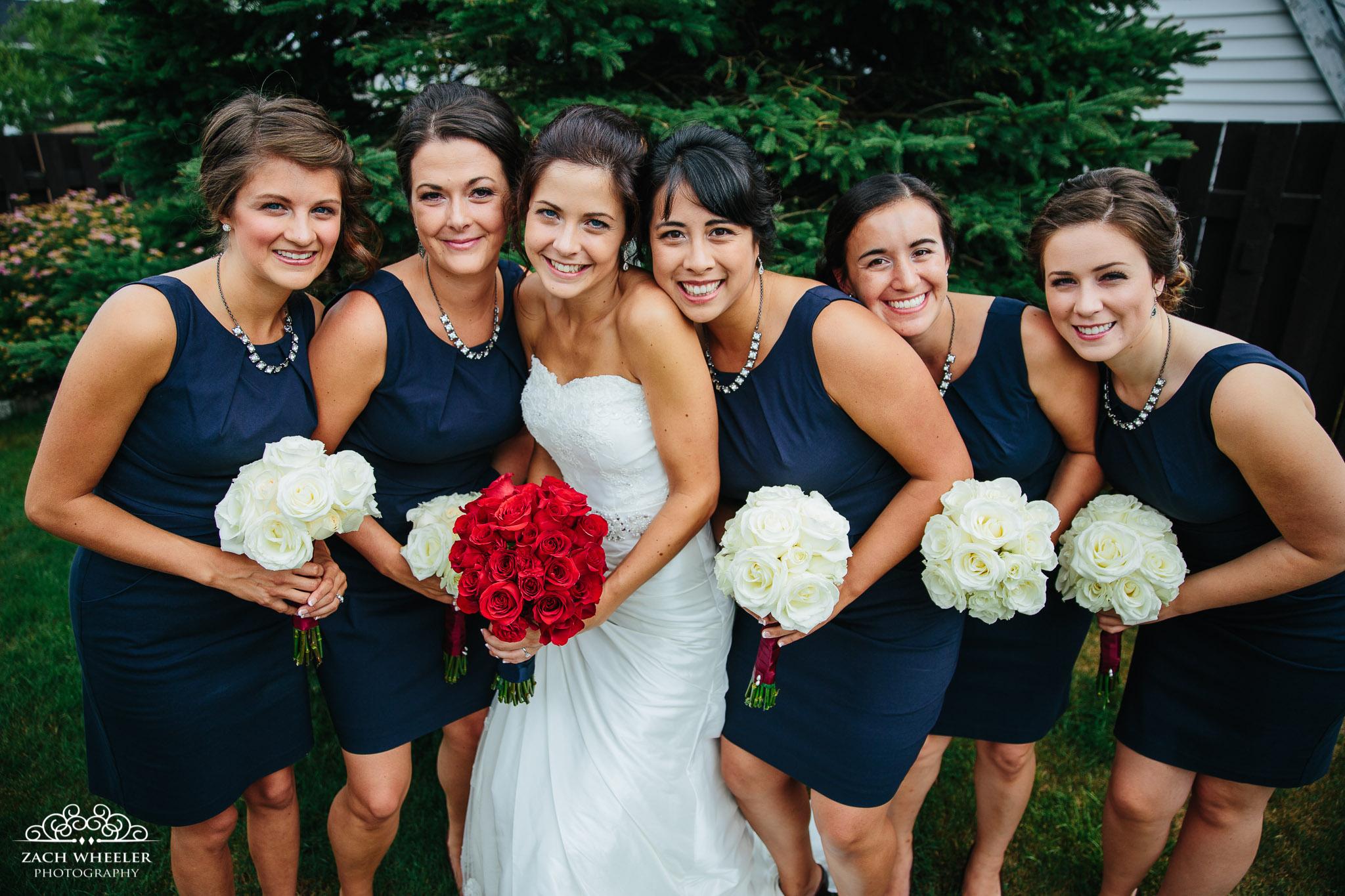 Laura-Benj-StJohns-Wedding-94